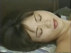 Japanese Mature And Boy 2