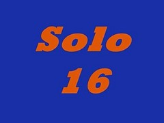 Solo 16  N15