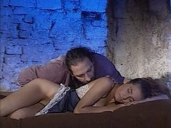 Italian Matures Best Sex Scenes - Morbid
