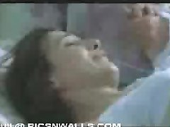 Watch Birth to Baby Real Video