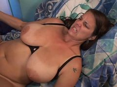 Never Stop Ms Cm - Huge Natural Tits... -jb