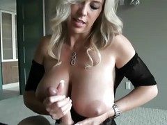 Amateur Wife Cumpilation