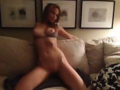 Free x rated video downloads