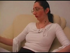Eva-mature Russian Goddess 4
