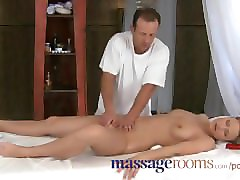 Klitta Massage Orgasm