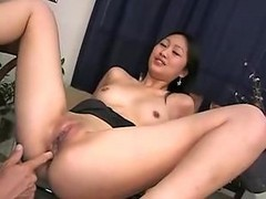 First Time Anal Forasian Teen Linda