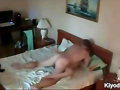 filipina pinay couple fuck night to morning