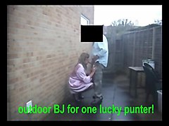 british transvestite loves bbc  06