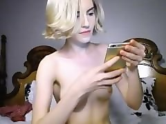 6cam.biz cute sassyhelen fingering herself on live webcam