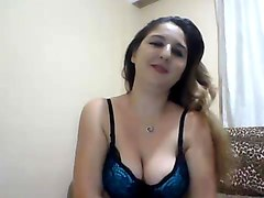 crazy turkish webcam show