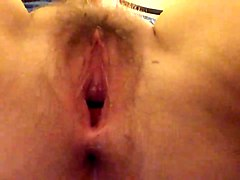 kong birth and cunt gape