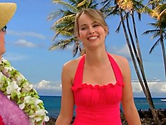 bridgit mendler wearing swimsuit deleted scenes