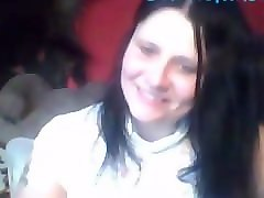 hot teen central african republic chunky quirky on webcam