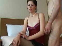 Homemade Stolen Sex Tape