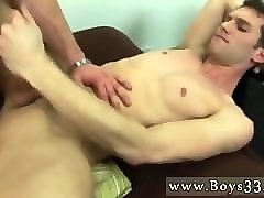 gay sex tamil sex stories both dudes unclothed off and sat back on the