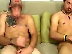 pee penis boys gay first time they wouldn't have to rub each other in the