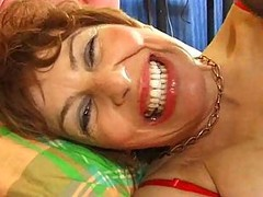 Just you! Cindy sex movie you get return you
