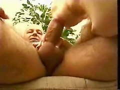 bisexual britni fuck old man