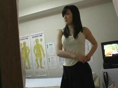 Free japanese massage movies