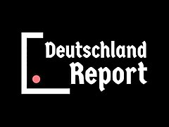 DeutschlandReport - Uninhibited German amateur gets picked up and fucked in hot sex reportage