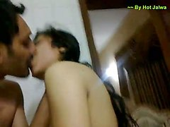 my pakistani wife is a great lover and she is really good at kissing