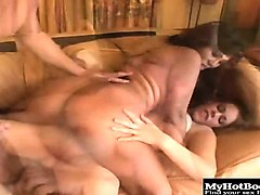 ava devine asks if she can bring her friend gia paloma to...