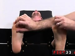 male feet domination arab gay kenny tickled in a straight ja