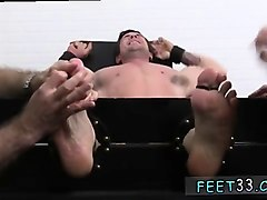 gay sex with boy fake trenton ducati bound & tickle d