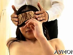 hot asian  strip tease japanese segment 1