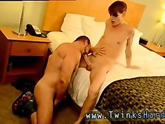self fuck xxx tales and teen male boys french nude fuck gay twink rent guy preston gets