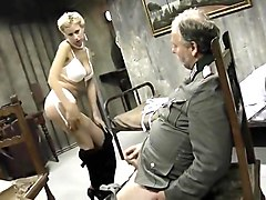 nazi-porn-tube-nude-slave-pussy-pics