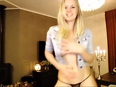 My webcam 03-please check out my xhamster profile for more!