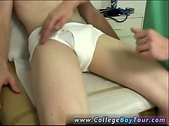 french gay teen sex and gay twin brother sex movietures i had him strip and went through