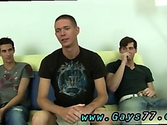 boy gay sex movie scene tube and few gay sex images only however it was now dereks turn