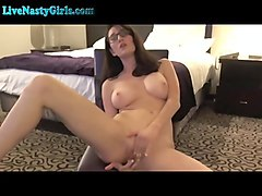 hot dirty talking slut wants you to cum