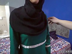 family threesome tumblr desperate arab woman fucks for money