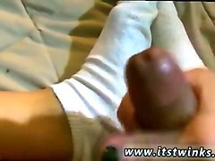 irish uncut male free videos and french emo gay twinks angel takes hold of his camera for