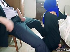 french arab anal anything to help the poor