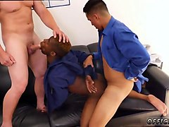 free gay sex open boys on line snapchat the squad that works together pounds together