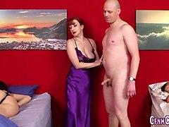 Alina buryachenko flashing tits gif
