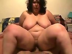 Bbw and older guy 3 of 3