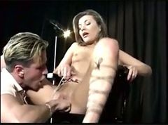 horny beautiful fantasy cumming true