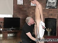 gay bondage webcam videos xxx spanking the schoolboy jacob d