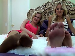 Ultra-Close-Foot-Cam-Loser (Internet HD 720 p)