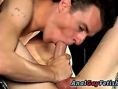 beautiful gay twinks with big shaved cocks and asses his cre
