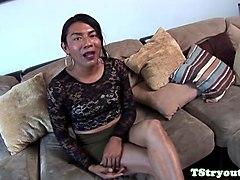 pornoon seksivideot emo porn pics
