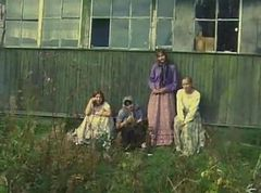 Selskie kanikuly Russian country porn 1 of 4