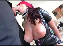 Gianna Michaels French Maid