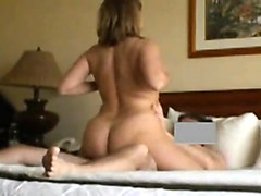 adult grandmother sex movie of her dick