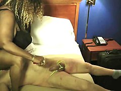 15-Oct-2015 Domme Nyte Queen Part 2